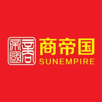 商帝国商学院_商帝国网-商帝国企业文化-信念、精神、愿景、使命、服务公约