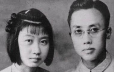 订婚后失散40年得重逢 他未娶,她未嫁【十大感人爱情故事】