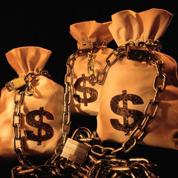 商帝国商学院_商帝国网-努力赚钱,是为了不让自己的爱情受到金钱的考验