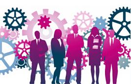 商帝国商学院_商帝国网-员工的最佳福利――与优秀者一起工作