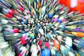 商帝国商学院_商帝国网-山东三成毕业生最爱是青岛 七成月薪低于3000