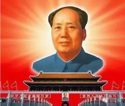 商帝国商学院_商帝国网-炎黄子孙,何来众多西方节日?生日之际悼念毛主席