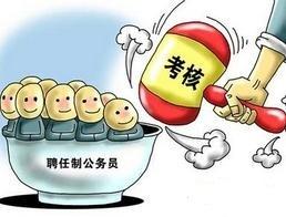 商帝国商学院_商帝国网-青岛市聘任制公务员5月4日起开始报名