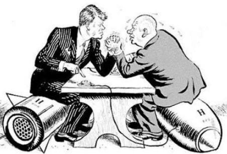 商帝国商学院_商帝国网-股市之声 |政府救市,输在了没用好博弈论