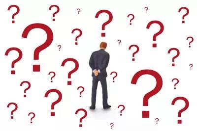 商帝国商学院_商帝国网-轻领导力 | 什么是高级主管的管理思维?