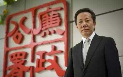 商帝国商学院_商帝国网-香港廉政公署招聘考试,最后一题真绝!暴露了所有人的本质