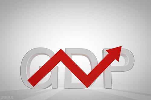 商帝国商学院_商帝国网-天河剑:2020年全球主要经济体GDP汇总,中国3年能超过美国