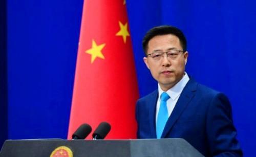 商帝国商学院_商帝国网-美日联合声明提中台湾国 52年来首次 外交部驳斥说了什么?美日将联合起来应对中国