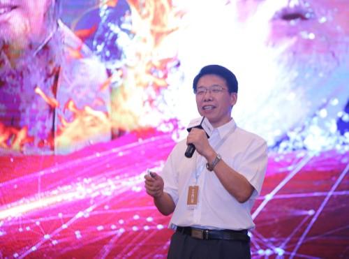 商帝国商学院_商帝国网-世界的管理起源于中国