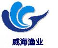 山东省威海渔业集团总公司的招聘信息