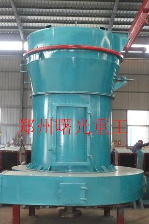 河南佰辰机械设备有限公司的招聘信息