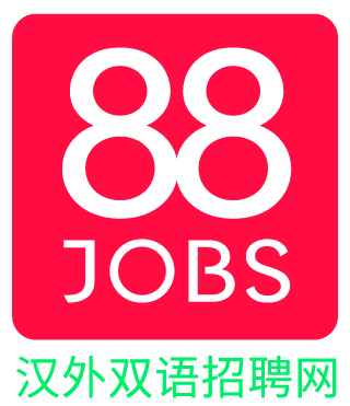 高卢(上海)企业管理咨询有限公司