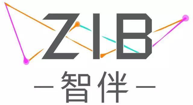 广州智伴人工智能科技有限公司