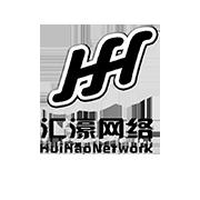 上海�R濠�W�j科技有限公司