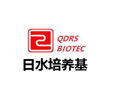青�u日水生物技�g有限公司