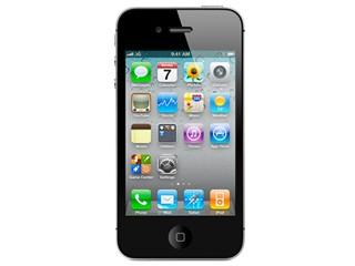 3折销售新款时尚手机