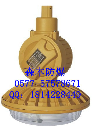 SBD1102-YQL40批发SBD1102免维护防爆节能灯