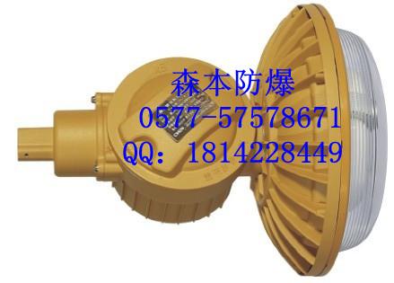 一体化工厂灯SBD1102
