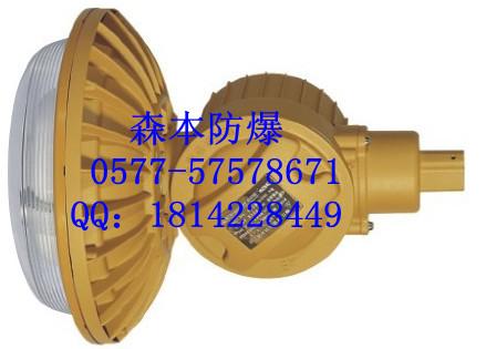温州专业生产厂家批发SBD1102-YQL40