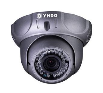 永�xYH-9601EF/9601EG/9601EH