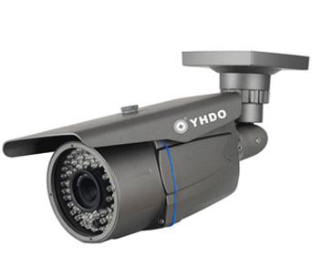 YH-W850EF/W850EG/850EH