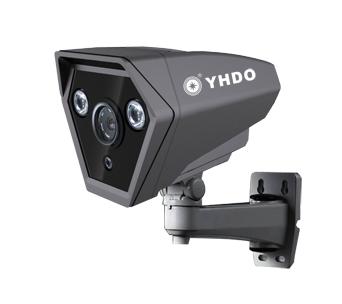 永�xYH-WB809KEG/WB809KEH