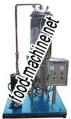 新型一次性汽水混合机,汽水混合机价格,汽水混合机图片(中国 河南郑州)