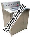 纯净水刷桶机,刷桶拔盖机,洗桶机,刷桶机价格(中国 河南郑州)