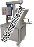 泵浦式灌肠机,全自动灌肠机,灌肠机价格(中国 河南郑州)