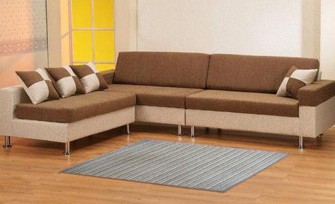 意大利米�m地毯 地毯中的精品-地毯加盟