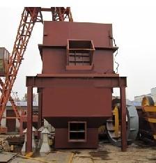 B0416回转窑设备专业生产的骨干企业―康百万机械