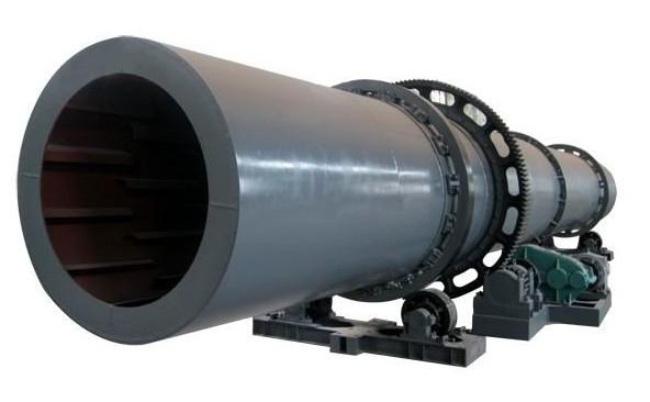 B0416新型工业烘干机\工业烘干机价格\工业烘干机生产厂家