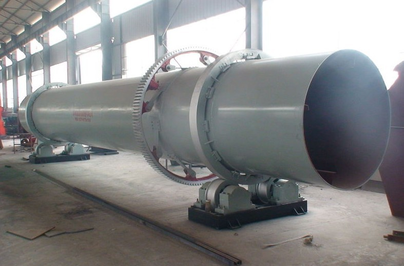 B0417安徽煤泥烘干机价格\安徽煤泥烘干机设备\安徽大型煤泥烘干机