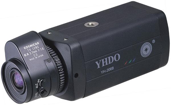 YH-2088