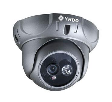 YH-9601S YH-9601SH