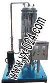 新型一次性汽水混合机,汽水混合机价格,汽水混合机图片(中国 辽宁沈阳)