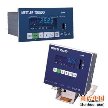 33P1-00000-A00-000 PTPN-1800N托利多仪表常州热价
