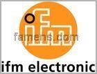 PN7001,IFM PN7003爱福门德国传感器江苏热价销售