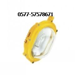 现货出售BFC8120内场强光防爆灯