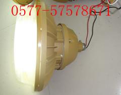 现货寻找SBF6103-YQL50免维护无极灯厂家