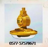 需要无极灯厂家SBF6106-YQL65免维护节能灯