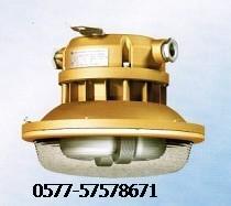 三防灯厂家批发SBF6107-YQL免维护节能吸顶灯