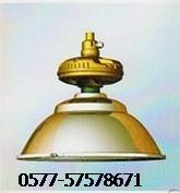 寻找SBF6110免维护节能防水防尘防腐工厂灯生产家