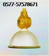 寻找SBF6112-YQL65免维护节能防水防尘防腐工厂灯