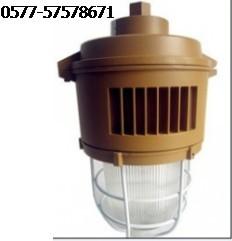 购买三防路灯SBF6204系列防水防尘防腐灯