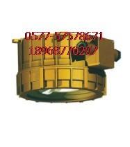 SBD1107-YQL40免维护节能防爆吸顶灯