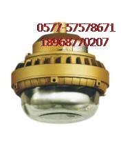 哪里有便宜的SBD1110-YQL40免维护节能防爆灯
