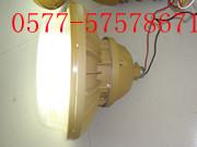 批发SBF6102-YQL40免维护节能防水防尘防腐灯
