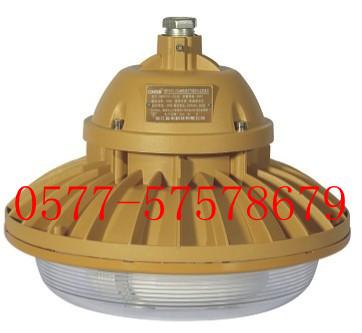 SBF6105-YQL120免维护节能防水防尘防腐灯