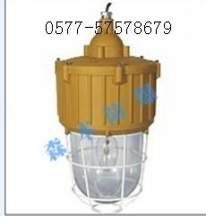 SBF6204免维护节能防水防尘防腐灯